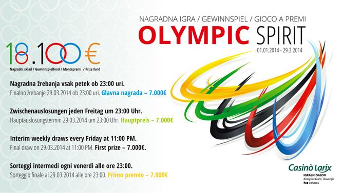 olympic-spirit