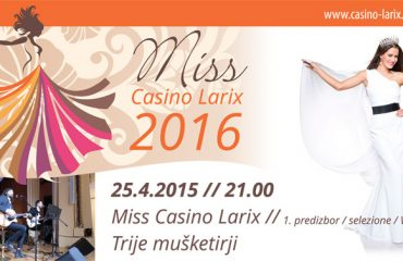 miss casino larix-april