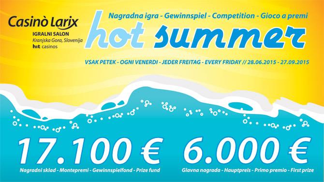 hot summer spletna 1
