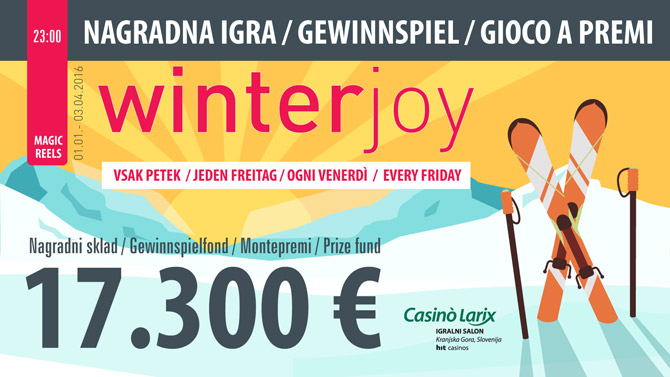 winter joy-1