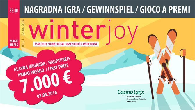 winter joy-2