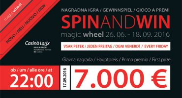 spletna spin-and-win-1