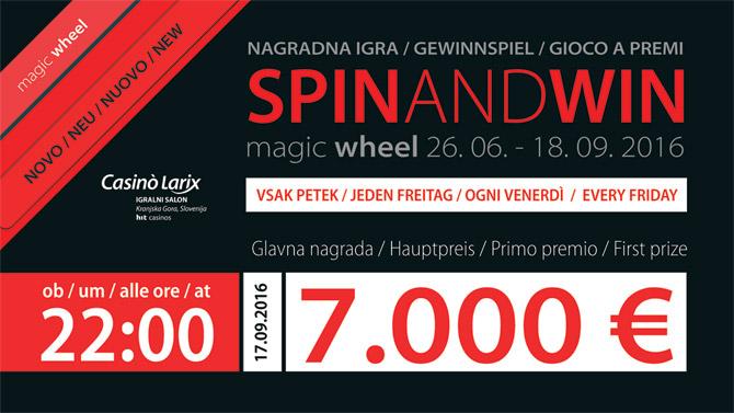 spletna spin-and-win-1