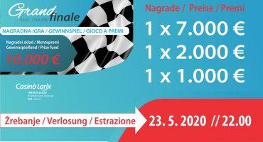 scensko grand finale 1